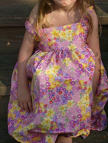 Big_dress
