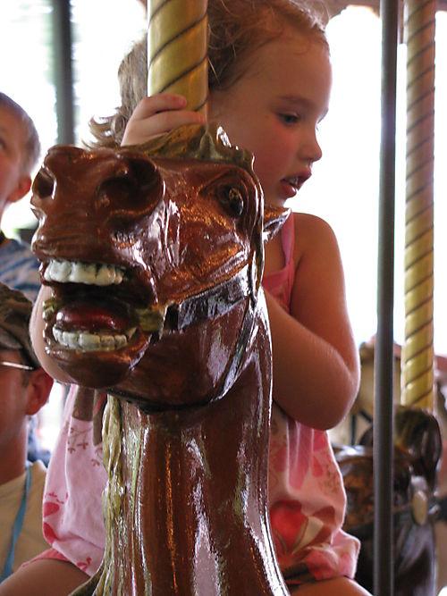 Sarah_on_horse