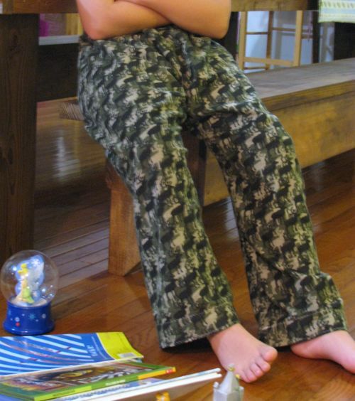 Loungepants