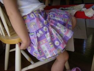 Easter_skirt