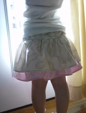 Paisley_skirt