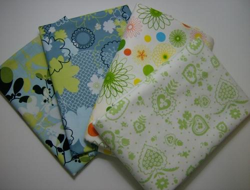 Tote_fabric
