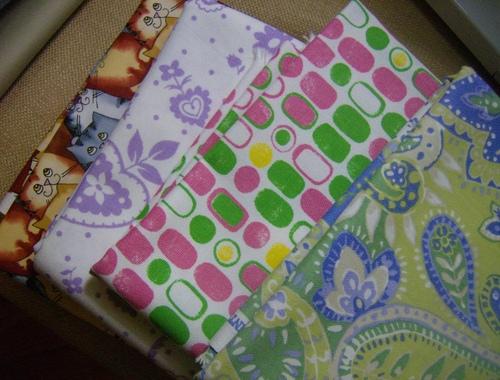 New_fabrics