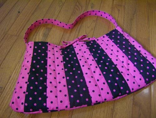 Pink_bag3