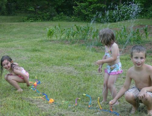 Sprinkler_play